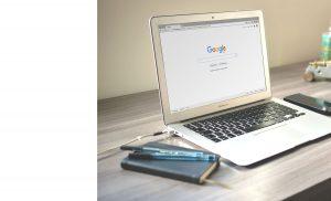 google-keyword-research